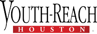 Youth-Reach Houston Logo