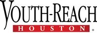 Youth-Reach Houston Logo